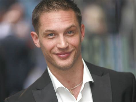 tom hardy wallpapers tom hardy wallpapers