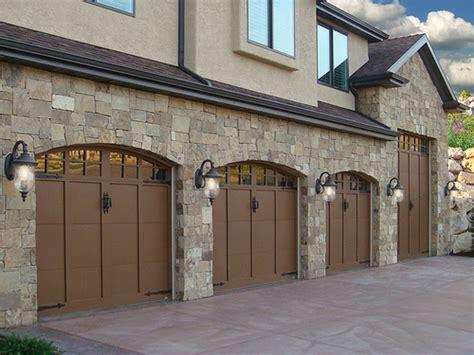 Small Overhead Door Rc Garage Door Repair Ny