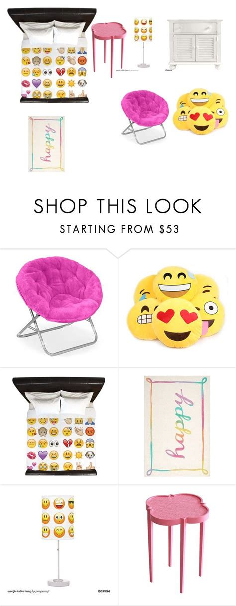 furniture emoji best 25 emoji bedroom ideas on pinterest emoji room