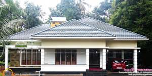 Low Cost Interior Design For Homes house construction thodupuzha kerala kerala home
