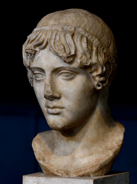 busts of ancient greeks romans and statues for sale museums the o jays and roman on pinterest