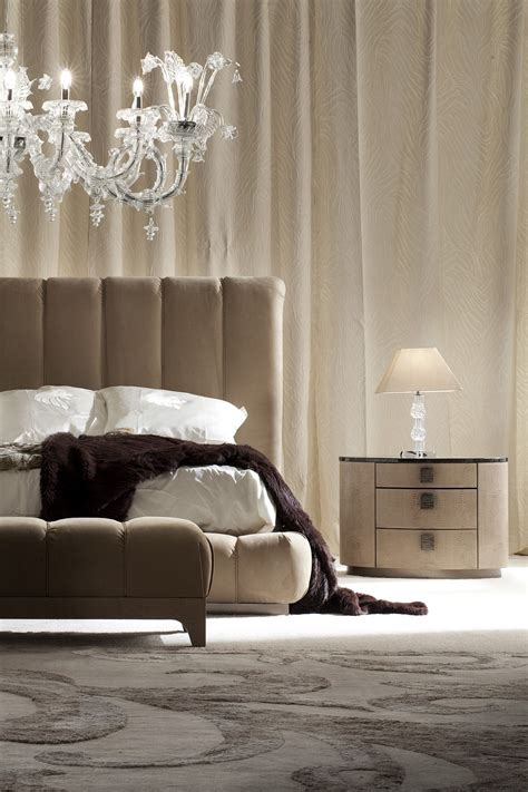 bedroom furniture los angeles teen bedroom furniture store near los angeles ca teenager