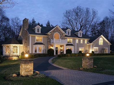 houses in new jersey live near the real housewives of new jersey gt gt http www