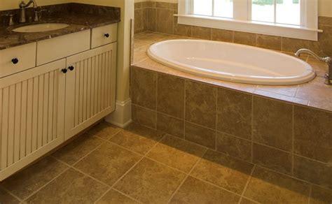 Bathroom Repair Frederick Md Drywall Repair Drywall Repair Frederick Md