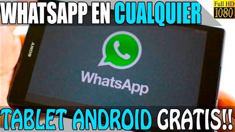 descargar e instalar whatsapp gratis rwwes descargar whatsapp gratis descargar e instalar whatsapp en