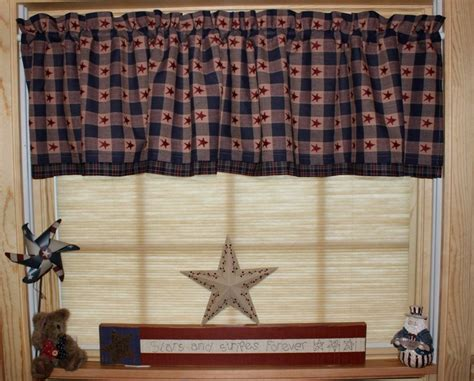 americana kitchen curtains 74 best images about window treatments on pinterest