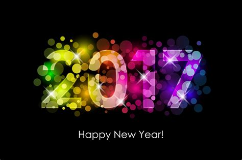 happy new year bridgewater nj