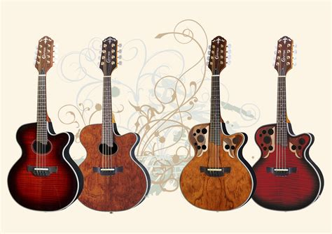 Gitar Mandolin crafter guitars uk mandolin series crafter guitars uk