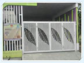 jasa pembuatan teralis jendela sidoarjo