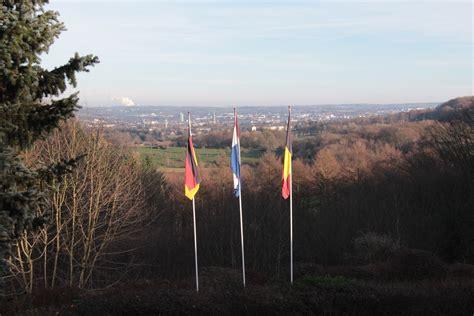 Triangl Deutschland by Border Triangle Germany Belgium Netherlands