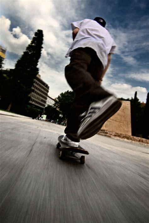 imagenes inspiradoras de skate unas imagenes buena de skate taringa