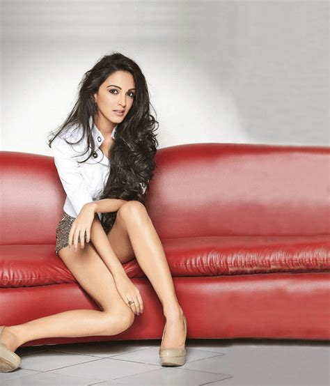kiara advani hot pics free kiara advani hot pics circleofbollywood