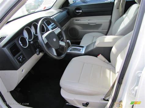 2006 dodge charger interior 2006 dodge charger r t interior photos gtcarlot