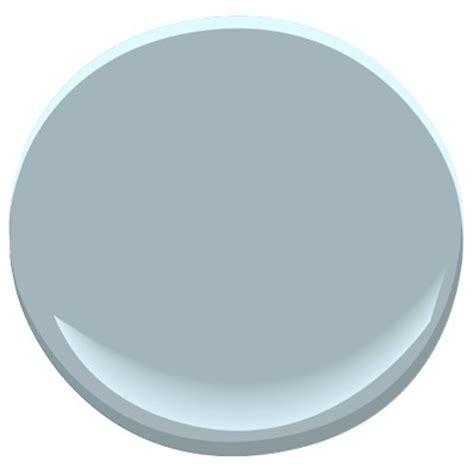 nantucket fog ac 22 paint benjamin nantucket fog paint color details