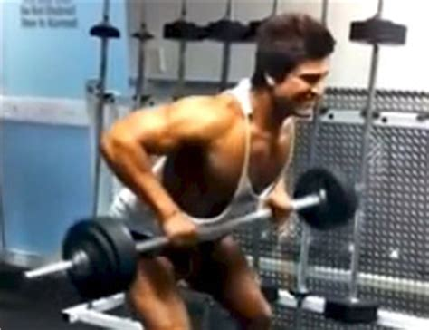 zyzz bench press zyzz workout routine zyzz diet u mirin