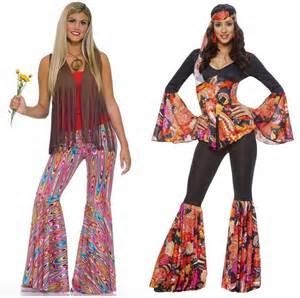 baju retro 70an 1960s hippies fashion my wallpaper