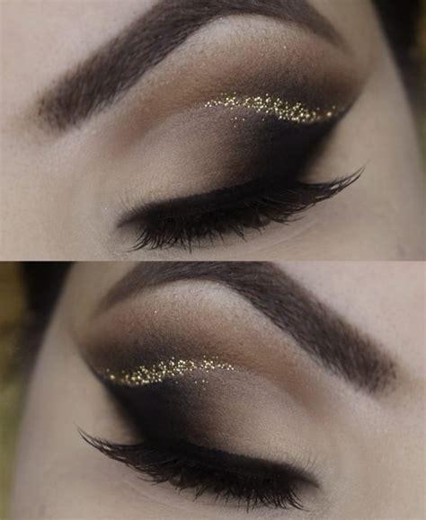 tutorial eyeshadow youtube best ideas for makeup tutorials makeup tutorial www