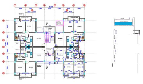 forbes home design and drafting inhouse floor plans