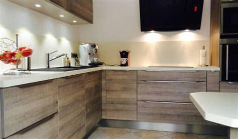 Exceptionnel Plan De Cuisine Amenagee #6: cuisine-contemporaine-bois-mulhouse-wittenheim-495x290.jpg