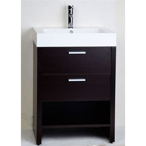 Vanity 24 Inch bathroom 24 inch bathroom vanity with sink desigining home interior