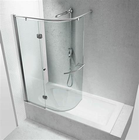 sostituzione vasca con doccia costi preventivo sostituzione vasca con doccia habitissimo