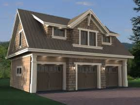 garage style homes 25 best ideas about detached garage designs on