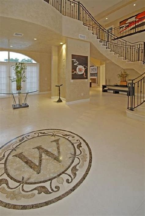 dwyane wade house dwyane wade s house in miami not bad the place for an nba star 14 photos