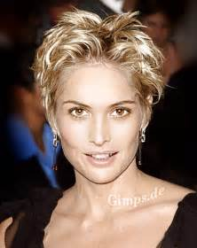 Celebrity with short hairstyles best hairstyles collections