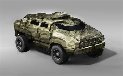 modern military vehicles modern military vehicles mega engineering vehicle
