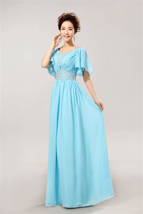 Modest Bridesmaid Dresses by 2 Fashion Styles Of Modest Bridesmaid Dresses Trendy Dress