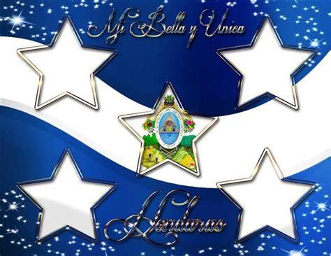 bandera de honduras 1000 images about pin it on pinterest frases honduras