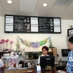 Savoy Kitchen Menu by Savoy Kitchen 2537 Photos 2991 Reviews Pizza 138 E