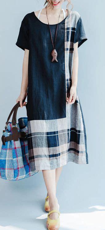 Original Premium Linen Top Diskon 25 25 best ideas about dresses on pretty dresses fashion dresses and beautiful dresses