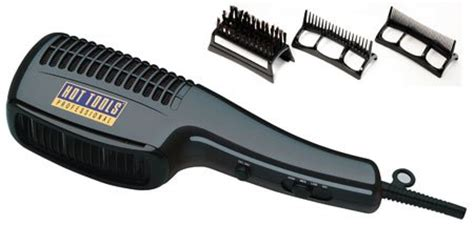 Hair Styler Dryer With Cool Settings by The Best Air Dryer And Styler For Salon Professionals