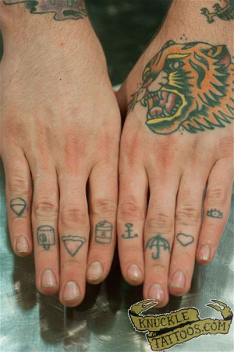 simple girly tattoos 25 girly knuckle tattoos