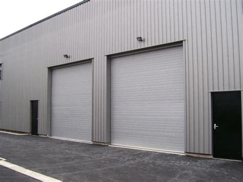 porte de garage sectionnel portail coulissant sectionnel qb76 jornalagora