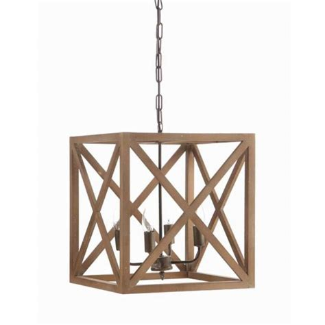 wooden light 25 modern wooden chandeliers with a contemporary design