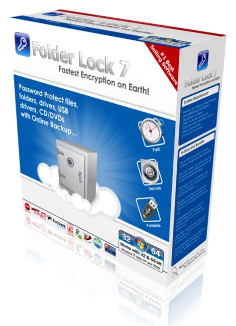 freeware full version download folder lock download folder lock full version with key full free