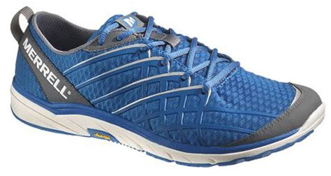 merrell running shoes review merrell bare access 2 running shoe review