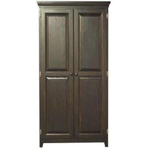 Jelly Cabinets Pantries by Archbold Furniture Pantries And Cabinets Pine 2 Door Jelly