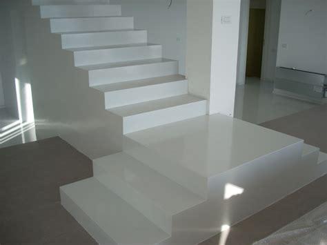 resinatura pavimenti industriali scale in resina a catania resinartitalia scale 3 adrano