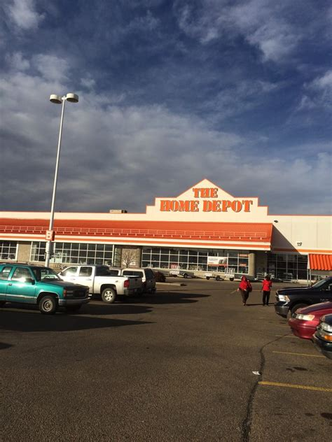 the home depot hardware stores 6725 104 nw