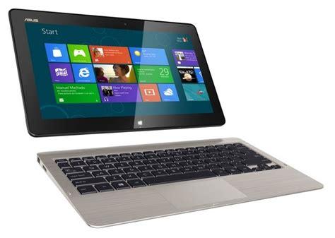 Tablet Asus Windows 8 asus tablet 810 はatomベースのwindows 8機 ワコムデジタイザ搭載 engadget 日本版