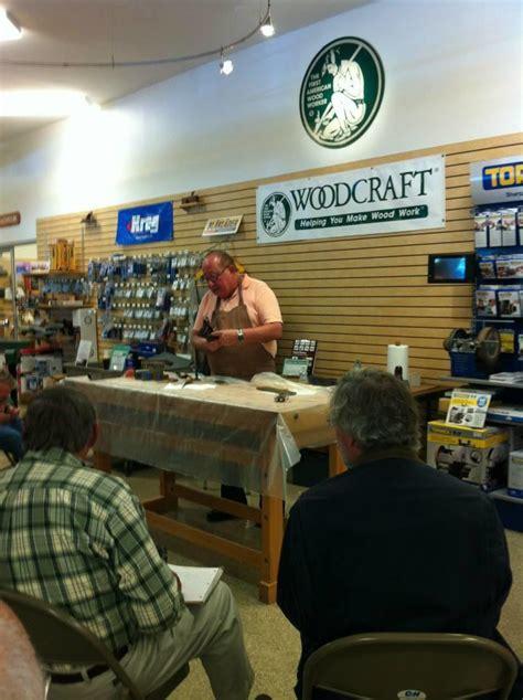 woodworking store columbus ohio woodcraft of columbus coupons near me in columbus 8coupons