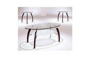 Dining Room Table Bases Dining Room Table Base Delmaegypt