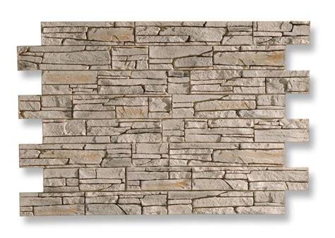 pannelli rivestimento pareti cucina pannelli rivestimento pareti le pareti pannelli per