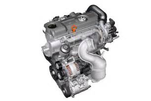 Electric Car Engine Explained Volkswagen Tsi Engines Explained Autoevolution