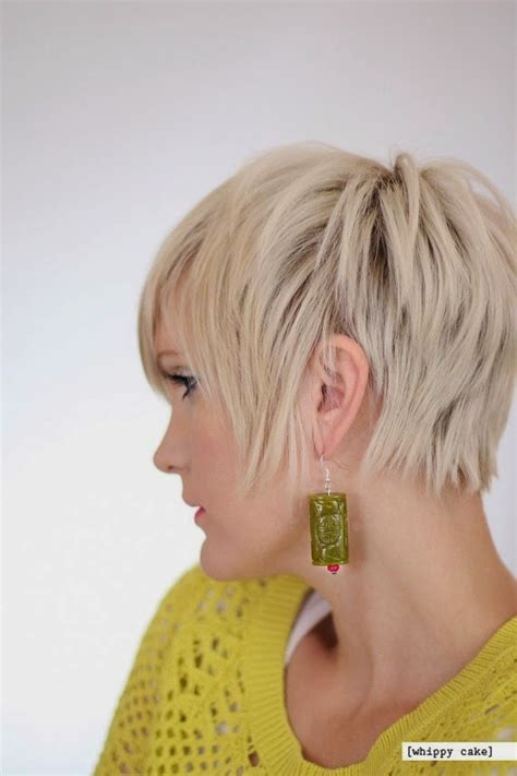 grow out tequnic 12 tips to grow out your pixie like a model it keeps