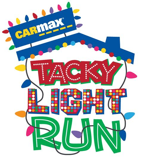 tacky light run richmond va carmax tacky light run sports backers