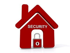 home security systems solutions sgs systems ltd